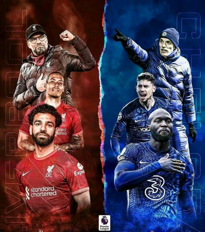 Jadwal Lengkap Matchday 3 Liga Inggris:  Dua Laga Tim Besar Beradu Kekuatan