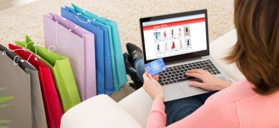 Ketahuilah Cara Belanja Online Supaya Tidak Rugi