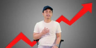 10-tips-mengatur-keuangan-dari-raditya-dika