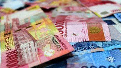 Berikut 5 Tips Mengatur dan Belanja Dengan Uang THR
