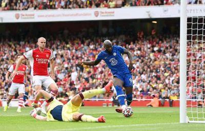 hasil-lengkap-fixtures-2-liga-inggris-city-menang-besar-arsenal-takluk-di-derby-london