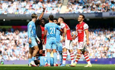 hasil-lengkap-matchday-3-liga-inggris-arsenal-dihancurkan-mancity-dan-menjadi-juru-kunci-klasemen