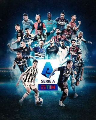 jadwal-lengkap-fixtures-1-liga-itali-inter-milan-ditantang-genoa