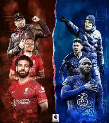 jadwal-lengkap-matchday-3-liga-inggris-dua-laga-tim-besar-beradu-kekuatan
